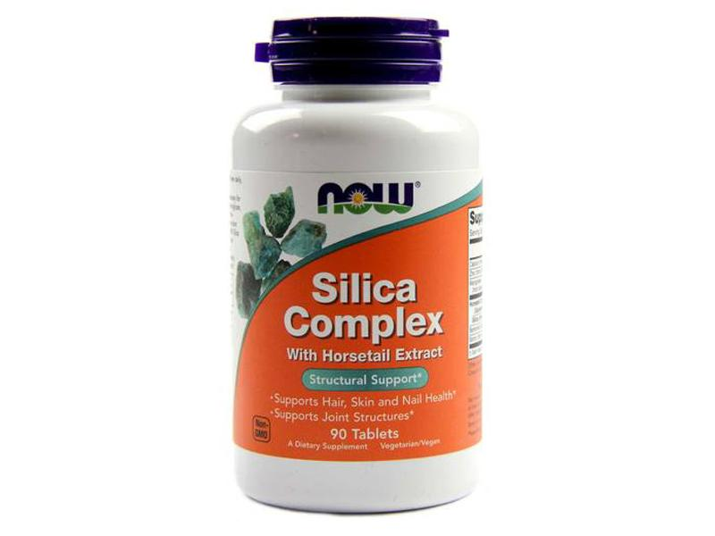 Silica 90 tablet