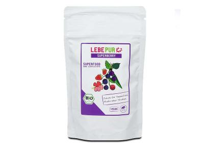 Super Berry 125g