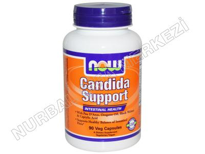 Candida Support 90