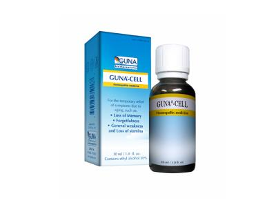 Guna Cell 30 ml