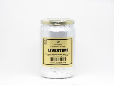 LivexTime 820 gr