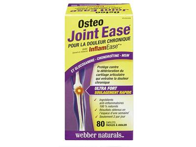 Osteo Joint 80 ad